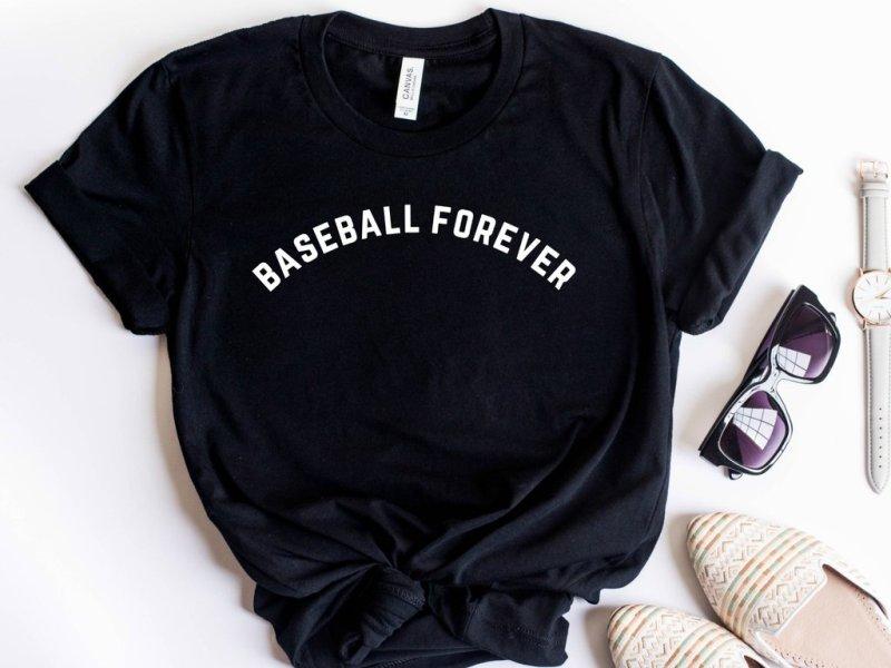 baseball_forever_mockup_1024x1024